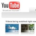 Youtube videók letöltése merevlemezre, iPodra, akár még MP3 formátumban is