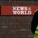 Újabb sallereket kap a médiamogul