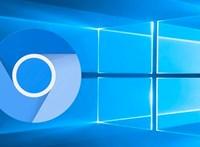 Kiakadt a Mozilla első embere a Microsoft böngészős fejlesztése miatt
