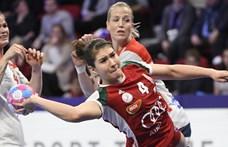 Magyarország rendezi a 2027-es kézilabda világbajnokságot