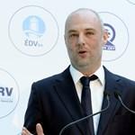 Kuna Tibor cégei is gyárthatnak filmet a vizes vb-ről több százmillióért