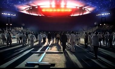 Ez a jövő már a múltunk – Filmes kisokos a hvg.hu-n