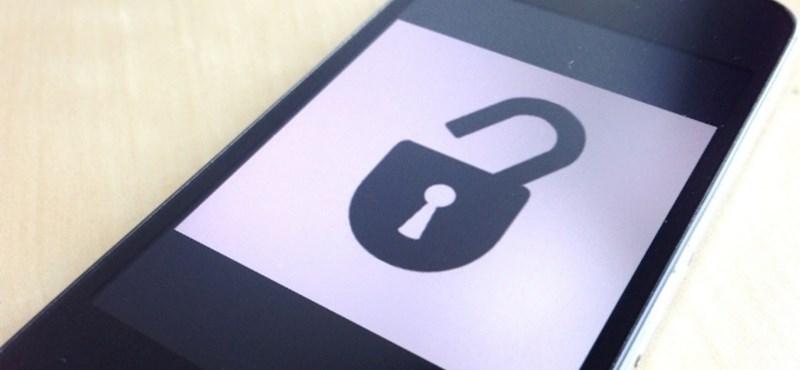 GrayKey: megvan az eszköz az iPhone-ok feltöréséhez