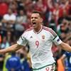 Bundesliga: megint kikaptak Szalaiék