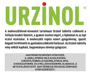 Urzinol
