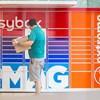 Óriási bírságot kapott az eMAG, ezért 4 milliárdos kkv-segítő programot indítanak