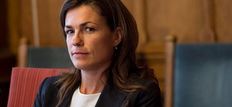 Sargentini-jelentés: brüsszeli lapban vág vissza a magyar kormány