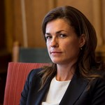 37-et dekázott a Miniszterelnökség EU-ügyi államtitkára