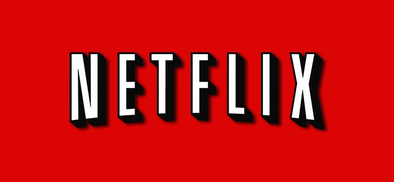 Újít a Netflix: jön az Ultra csomag; törlik a szöveges értékeléseket
