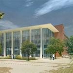Nagy értékű ingatlanjait árulja a Semmelweis Egyetem
