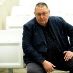 Vidnyánszky: az SZFE vezetőségének és a diákságnak a felelőssége, hogy elindul-e az oktatás