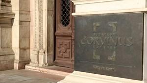 A Corvinusosok szolidaritási nyilatkozattal állnak ki az SZFE mellett