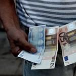 Krőzusként vagy nyomorogva élnek külföldön a magyar nyugdíjasok? Írjon nekünk!