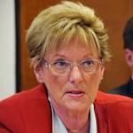 Hoffmann: nem igazak az egyetembezárásokról szóló hírek