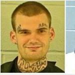 Veszélyes rabok léptek meg az Egyesült Államokban, két börtönőrt agyonlőttek