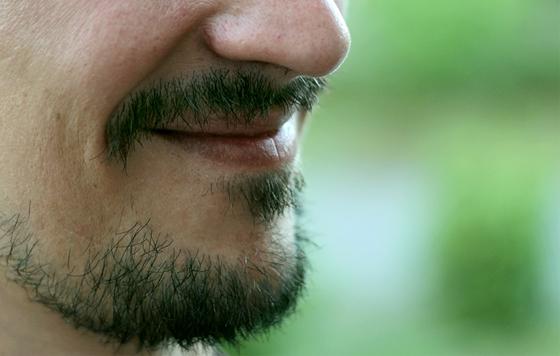 Plázs  Csábít vagy taszít  hét dolog a férfiszőrről - HVG.hu 64957b1757