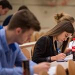 Angliában már döntöttek: elmaradnak az idei érettségi vizsgák