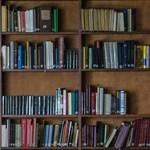 Könyvtárat nyitottak a kukások a kidobott könyvekből Ankarában