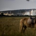 Új üstökös tűnt fel az Orbán-család bányacégeinek környékén