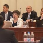 Krízislakásokkal segíti a IX. kerület a családon belüli erőszak áldozatait