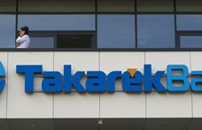 Nevet vált egy magyar bank
