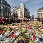 Lefújták a vasárnapi szolidaritási tüntetést Brüsszelben