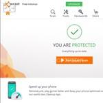 Már letölthető az ingyenes vírusirtó 2016-os, feltuningolt változata