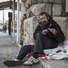 Emmi: minden hajléktalannak jut hely