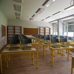 Középiskolai felvételi: felkészülés a vizsgára, mintaórák a nyílt napon