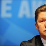 A Gazprom szerint aláírtak Orbánékkal, Orbánék szerint nem