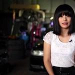 Valahogy így kéne ejteni a japán autómárkák neveit – videó