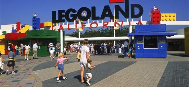Nyíregyházán akar maradni a Lego