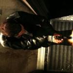 Megjött a Max Payne 3 rendszerkövetelmény - futni fog a gépeden?