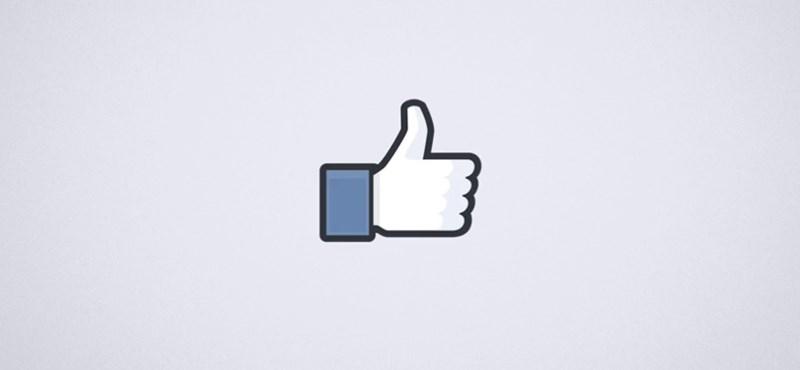 Már önnél is átkapcsolták: megújult a Facebook sokak által kedvelt visszaemlékezős funkciója