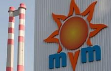 Az MVM-é lett Csehország legnagyobb energiakereskedője