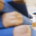 Civil Közoktatási Platform: Jogilag is aggályos az új NAT