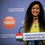 Ezer szál köti Orbánhoz és Mészároshoz a borsodi időközin induló Fidesz-jelöltet