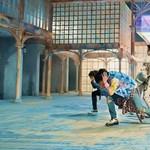 Áttörte a falat egy dél-koreai fiúbanda, 12 éve nem történt ilyen a Billboardnál
