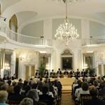 Palkovics: kiváló egyetemekre és főiskolákra egyaránt szükség van
