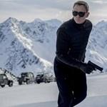 Váratlan szereplők szálltak harcba az új James Bond-film jogaiért