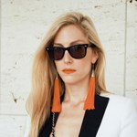 Ez a divat: Látványos kiegészítőkben New York utcáin