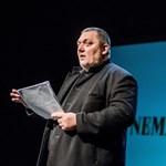 Vidnyánszky berágott a Színház című folyóiratra: nem enged több nemzetis fotót közölni
