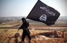 Ukrajnában elfogták az Iszlám Állam egyik vezetőjét