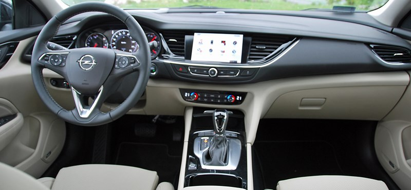 Újabb nagy bejelentések jönnek az Opel eladása után