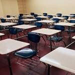 Ezek 2020 legjobb egyetemei, változik az iskolaérettségi vizsgálat, elfogadták a szakképzési törvényt - hét hírei röviden