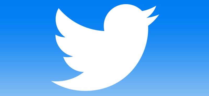 Szerdán lesz a twitteres Gandhi-konferencia