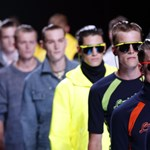 Miért vonzóbbak az emberek napszemüvegben? Íme a tudósok válaszai