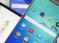 Lemondana saját szolgáltatásairól a Samsung a Google és a bevétel kedvéért?