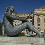 Már nyáron létrejöhet az ország legnagyobb egyeteme