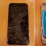 Mégiscsak feltörne egy iPhone-t az Apple